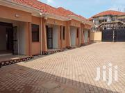 Double Rooms Apartment For Rent In Kyaliwajjala Town | Houses & Apartments For Rent for sale in Central Region, Kampala