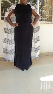 Party / Wedding Dress | Clothing for sale in Central Region, Kampala