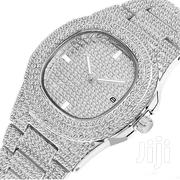 Patek Philippe Unisex Watch | Watches for sale in Central Region, Kampala