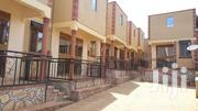 Double Rooms Apartment In Kireka Town For Rent | Houses & Apartments For Rent for sale in Central Region, Kampala