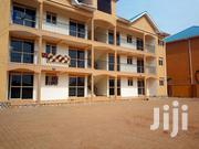 Double Rooms Apartment In Namugongo Town For Rent | Houses & Apartments For Rent for sale in Central Region, Kampala