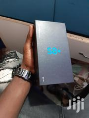 New Samsung Galaxy S8 Plus 64 GB | Mobile Phones for sale in Central Region, Kampala