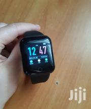 Smart Watch Keeping Track | Accessories for Mobile Phones & Tablets for sale in Central Region, Kampala