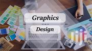 Graphic Designer | Computing & IT Jobs for sale in Central Region, Kampala