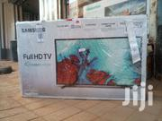 Samsung Digital LED TV 40 Inches | TV & DVD Equipment for sale in Central Region, Kampala