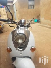 Vento 2014 White | Motorcycles & Scooters for sale in Central Region, Kampala