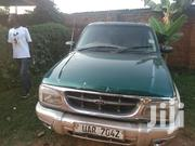 Ford Explorer 1999 Green | Cars for sale in Central Region, Kampala