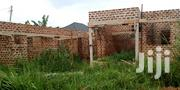 2 Bedrooms House At Matugga Mabanda For Sale | Houses & Apartments For Sale for sale in Central Region, Wakiso