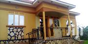 3 Bedrooms Apartment For Rent In Mpererwe | Houses & Apartments For Rent for sale in Central Region, Kampala