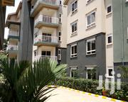 3 Bedrooms Furnished Apartment For Rent In Kololo | Houses & Apartments For Rent for sale in Central Region, Kampala