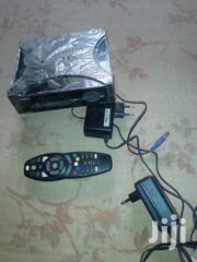 Used Gotv Decoder With Remote And Aerial | TV & DVD Equipment for sale in Central Region, Kampala
