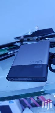 1TB External SSD Hard Disk | Computer Hardware for sale in Central Region, Kampala