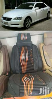 Class1 Seat Covers | Vehicle Parts & Accessories for sale in Central Region, Kampala