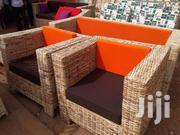 Craft Chairs | Commercial Property For Sale for sale in Central Region, Kampala