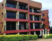 2 Bedrooms Apartment For Rent In Kisaasi | Houses & Apartments For Rent for sale in Central Region, Kampala