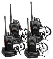 Walkie Talkie RSI 5544321 | Audio & Music Equipment for sale in Central Region, Kampala