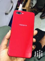 Oppo A31 16 GB Red | Mobile Phones for sale in Central Region, Kampala