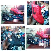 Nike Shox Air For Men | Clothing for sale in Central Region, Kampala