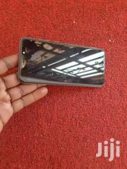 A Tecno Pop 1 Pro Brand New F3 Phone  In | Mobile Phones for sale in Central Region, Kampala