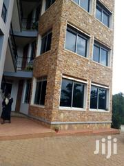 3 Bedrooms Apartment For Rent In Lubowa | Houses & Apartments For Rent for sale in Central Region, Kampala