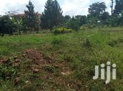 45 Decimals Land For Sale In Ntinda- Kyamboo | Land & Plots For Sale for sale in Central Region, Kampala