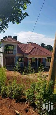 4 Bedrooms,3bathrooms,In Mpigi Town For Sale | Houses & Apartments For Sale for sale in Central Region, Kampala
