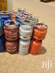 Gas Cylinders | Kitchen Appliances for sale in Central Region, Kampala