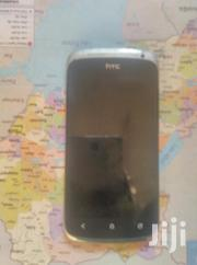 HTC One S 32 GB Black | Mobile Phones for sale in Central Region, Wakiso