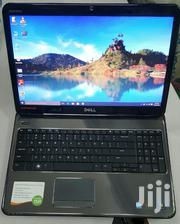 Laptop Dell Precision 5510 4GB Intel Core i3 HDD 320GB | Laptops & Computers for sale in Central Region, Kampala