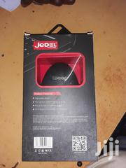 Jedel Wireless Mouse | Computer Accessories  for sale in Central Region, Kampala