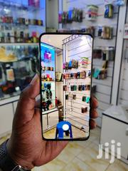 New OnePlus 7 Pro 256 GB Gray | Mobile Phones for sale in Central Region, Kampala