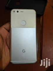 Google Pixel 128 GB | Mobile Phones for sale in Central Region, Kampala