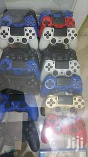 Playstation Controllers | Video Game Consoles for sale in Central Region, Kampala