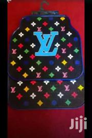Louis Vuitton Car Carpets | Vehicle Parts & Accessories for sale in Central Region, Kampala