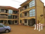 2 Bedrooms Apartment For Rent In Bukoto | Houses & Apartments For Rent for sale in Central Region, Kampala