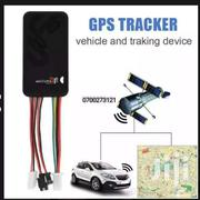 WHOLE SALE. ORIGINAL ONLY CAR TRACKER | Vehicle Parts & Accessories for sale in Central Region, Kampala