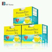 Pressure Free Tea | Vitamins & Supplements for sale in Central Region, Kampala