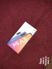 New Xiaomi Mi A3 128 GB Gray | Mobile Phones for sale in Central Region, Kampala