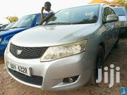 Toyota Allion 2008 Silver | Cars for sale in Central Region, Kampala