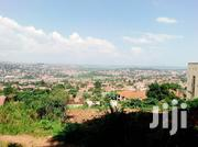 Half An Acre Land At Makindye Kizungu | Land & Plots For Sale for sale in Central Region, Kampala