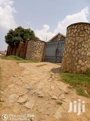 Property On Sale In Kireka   Houses & Apartments For Sale for sale in Central Region, Wakiso