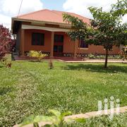 4bedroom For Sale In Kasagati Town Center On Gayaza Road   Houses & Apartments For Sale for sale in Central Region, Kampala