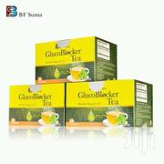 Glucoblocker Tea | Vitamins & Supplements for sale in Central Region, Kampala