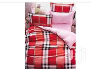 5*6 Duvets Available | Home Accessories for sale in Central Region, Kampala
