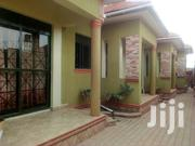 Ntinda 1 Bedroom House For Rent With A Living Room And A Kitchen   Houses & Apartments For Rent for sale in Central Region, Kampala