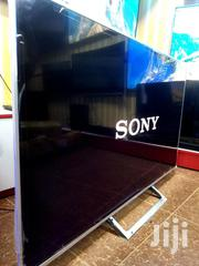 Sony Bravia 65 Inch UHD 4K TV | TV & DVD Equipment for sale in Central Region, Kampala