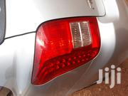Toyota Fielder Tail Light | Vehicle Parts & Accessories for sale in Central Region, Kampala