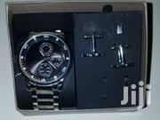 Men Watch Classical   Watches for sale in Central Region, Wakiso