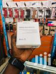 Samsung Galaxy S10+ Watch Active | Clothing Accessories for sale in Kampala, Central Region, Uganda