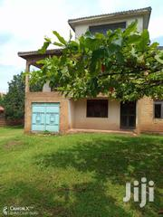 4 Bedrooms Shell House At Bunga Ggaba Road | Houses & Apartments For Sale for sale in Central Region, Kampala